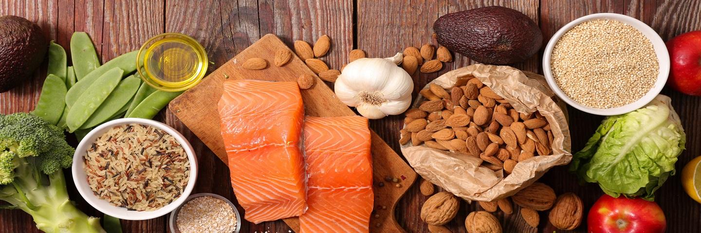 Next Steps for Food Regulation in the UK Seminar