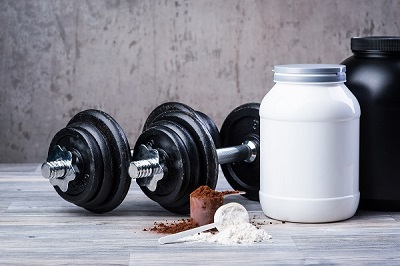 A recent study as reported by HorizonScan has found an alarming high number of heavy metals & BPA in protein powders