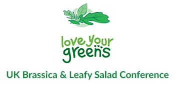 UK Brassica & Leafy Salad Conference