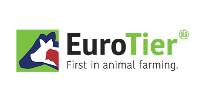 Join us at EuroTier 2018