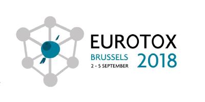 EuroTox 2018