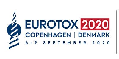 Eurotox 2020, Copenhagen