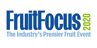 Join us at Fruit Focus 2020