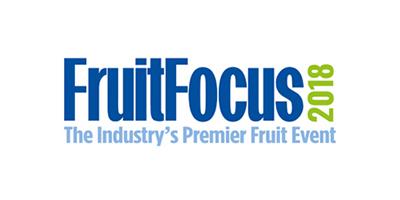Fruit Focus 2019