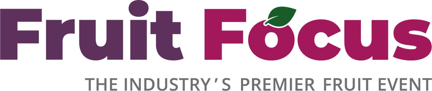 Join us at Fruit Focus 2021