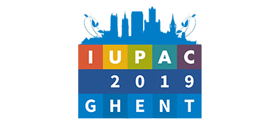 IUPAC International Congress 2019