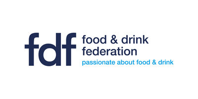 Food and Drink Federation - Plastics & Packaging