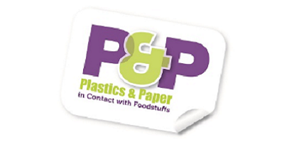 Plastics & Paper in Contact with Food Stuffs