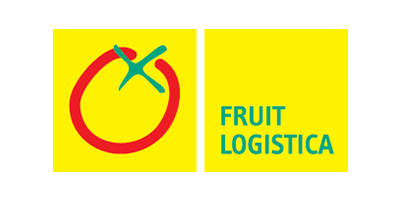 Join us at Fruit Logistica 2020