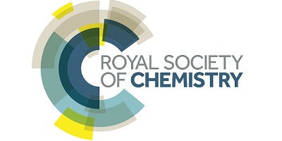 RSC 5th Analytical Biosciences Early Career Researcher Meeting 2018