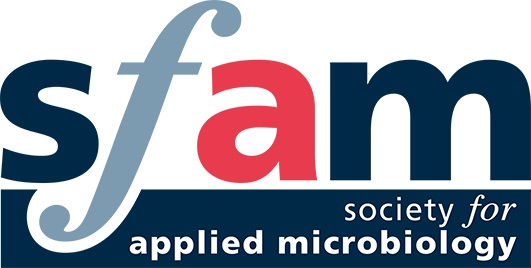 SFAM - Applications of Plant Pathology: From Field to Clinic - 18 April 2018, London