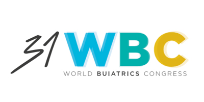 World Buiatrics Congress 2021