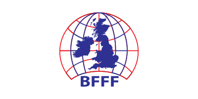 BFFF Technical Seminar - 22nd February 2018, Birmingham