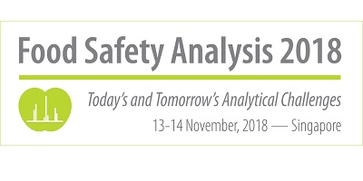 Food Safety Analysis 2018
