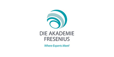 Fresenius, 20 Jun - 21 Jun 2018, Cologne, Germany
