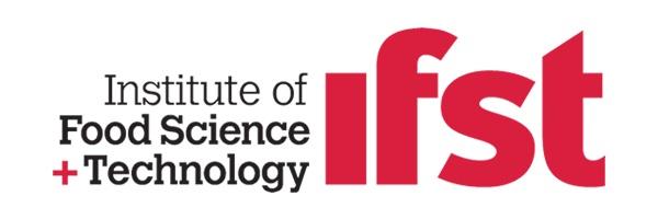 IFST Spring Conference 2018 - 19 April, Birmingham