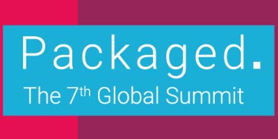 Packaged – 25-26 June 2018, Amsterdam