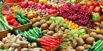 Recent Advances In Food Analysis - RAFA (2019)