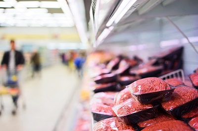 The horse meat scandal five years on – what's changed