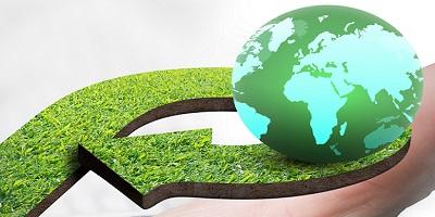 Futurepack Packaging Meeting – Working Towards A Circular Economy