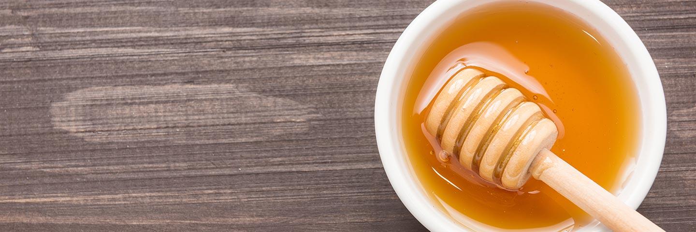 Image for Moisture in Honey Test