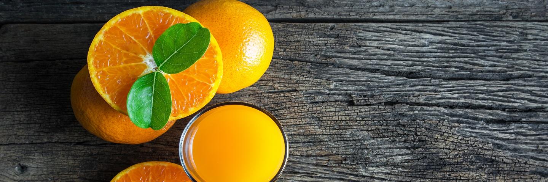 Fruit Juice Authenticity