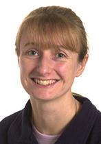 Debbie Collins Heatshot