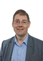 Graham Bonwick Heatshot