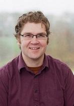 Andrew Crowe Heatshot