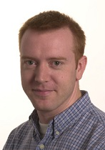 Andrew Plumb Heatshot