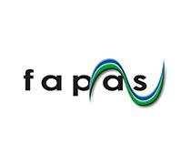Fapas Logo