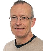 Warwick Anderson Headshot