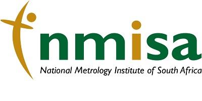 nmisa logo