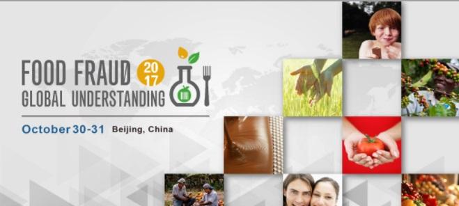Food Fraud - Global Understanding
