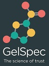 Gel Spec Logo