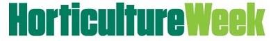 Horticulture Week Logo