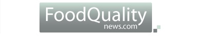 Food Quality Logo