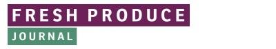Fresh Produce Logo