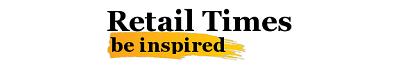 Retail Times Logo