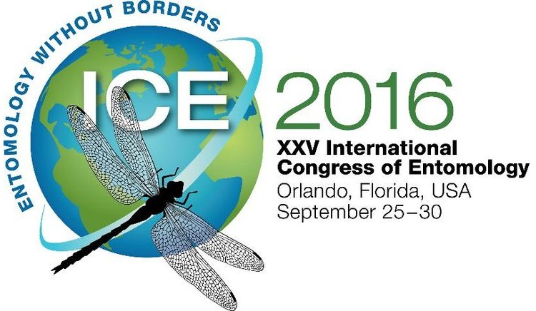 ICE2016 Poster