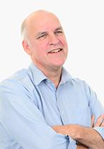 Steve Mattock