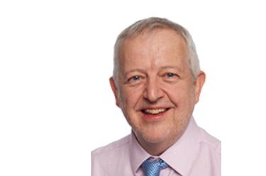 Andrew McEwen