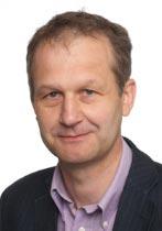 Paul Brereton