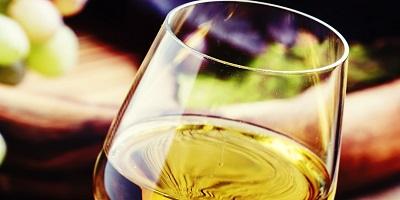 Fapas Wine PTs