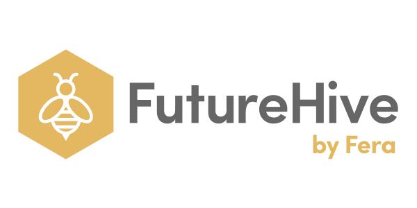 FutureHive